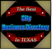 Saginaw City Business Directory